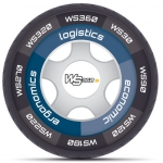 about-wheel